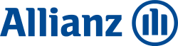 Allianz transparant
