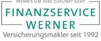 Finanzservice Ulf Werner