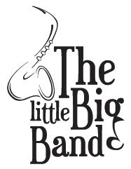 little-bigband