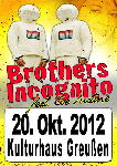Brothers-Incognito20102012k